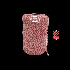 Barbante Algodão Mesclado – 200 gramas