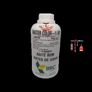 Corante Vermelho (similar carmim)- 1L