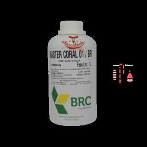 Corante Natural de Urucum (Colorau Líquido)
