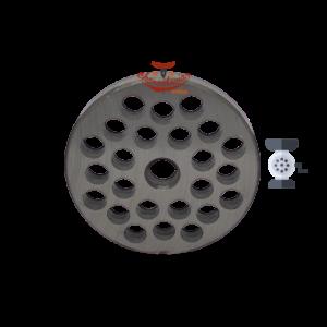 Disco Boca 22 – furo 10 mm