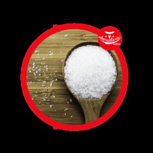 Glutamato Monossódico – Ajinomoto